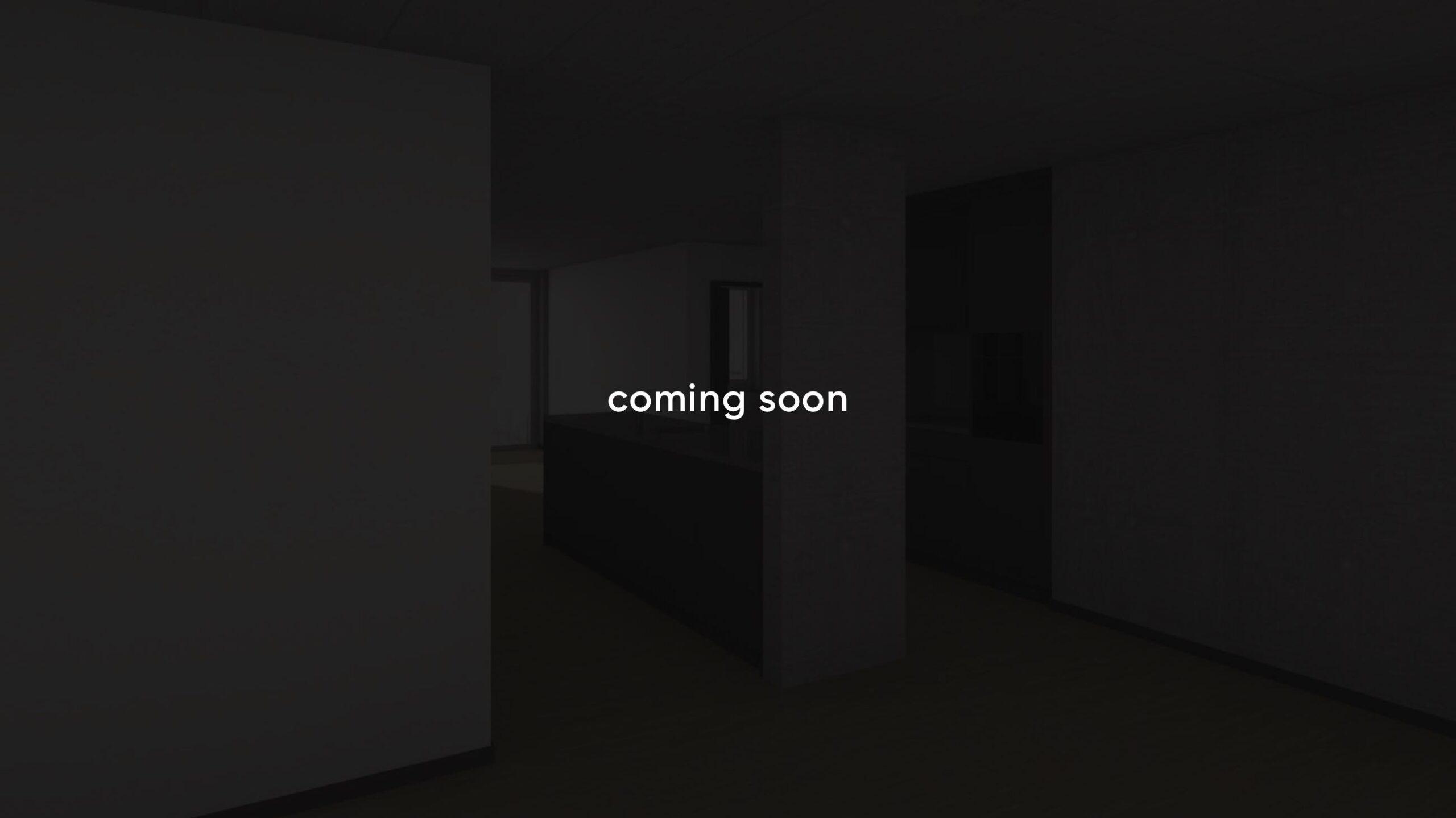 Visualisierung der Wohnung folgt
